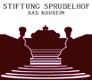 Stiftung Sprudelhof